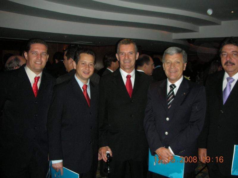 Prêmio Exporta São Paulo